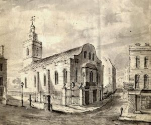 st-marys-paddington-green-1840
