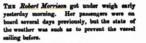 1859 Robert Morrison [Inquirer 5 Oct 1859]