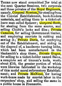 scott-amos-perth-gazette-1-jul-1859