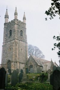 st-edwards-eggbuckland