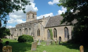 st-leonards-parish-church-eynsham