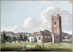 st-nicholas-church-plumstead