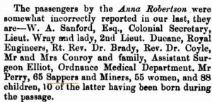 1851-anna-robertson-perth-gazette-26-dec-1851