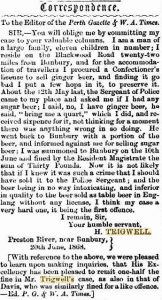 trigwell-letter-to-editor
